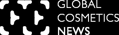 GCN Logo white