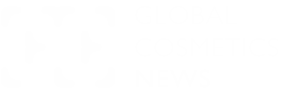 GCN Logo black new logo